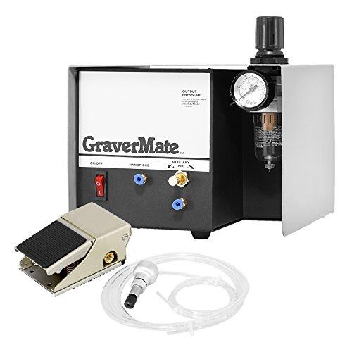 vevor-micromotor-1400rpm-min-80w-micromotore-lucidatrice-gioielli-singolo-a-mano-pezzo-di-impatto-pi