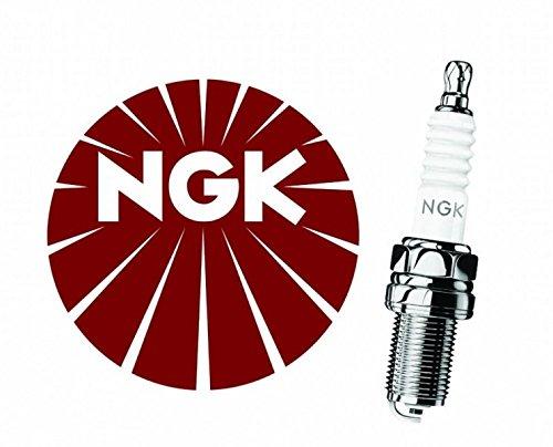 zndkerze-ngk-br7hs10