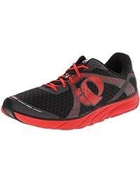 Pearl Izumi Men's EM Road H3 Running Shoe