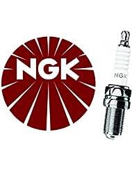 Bougie NGK b9hs10