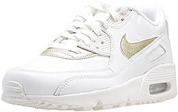 scarpe nike yousporty