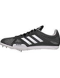 new style 5a35b 145c9 adidas Adizero Ambition 4, Scarpe da Atletica Leggera Donna