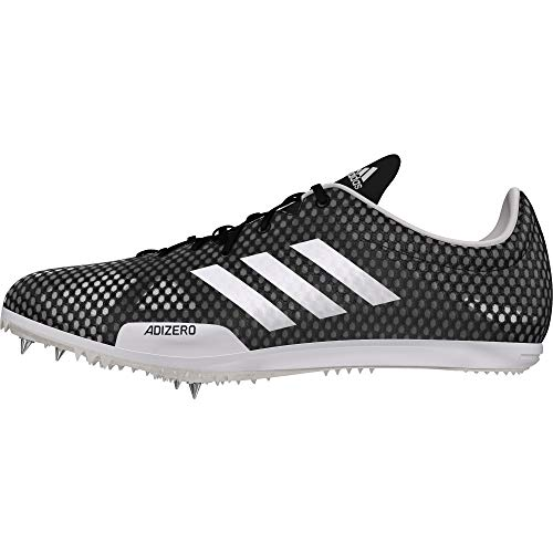 cheap for discount b817f 98f0c Adidas adizero Ambition Características - Zapatillas Running