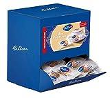 Bahlsen Mini Contessa im praktischen Thekendispenser - kleine runde Lebkuchen mit Schokoboden - lecker und würzig - einzeln verpackt ideal zum Mitnehmen, 1er Pack (1 x 1.125 kg)