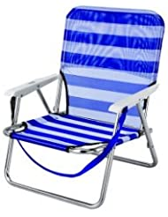 tabourets mobilier de camping sports et. Black Bedroom Furniture Sets. Home Design Ideas