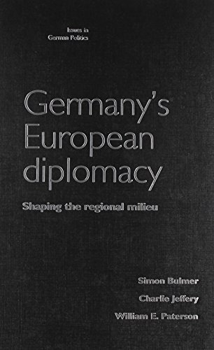 germanys-european-diplomacy-shaping-the-regional-milieu-issues-in-german-politics-by-simon-bulmer-20