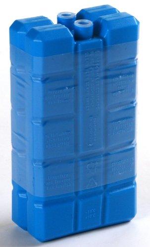 9 x Kühl-Akku Kühlakkus Kühlakku Kühlelement je 200 ml