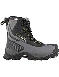 477d203adb4 Amazon.fr   Après-ski - Columbia   Chaussures   Chaussures et Sacs
