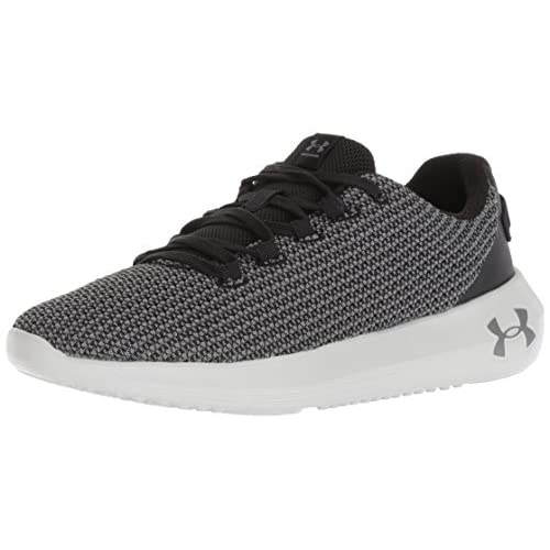 41a33dLoNuL. SS500  - Under Armour Women's Ripple Competition Running Shoes
