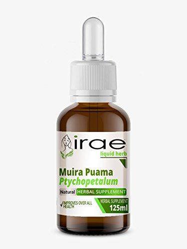 Königskerze Blatt Molène 1:2, 25% Alc Liquid Herb 125 ml -