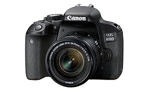 di CanonPiattaforma:Windows 8(8)Acquista: EUR 699,005 nuovo e usatodaEUR 699,00