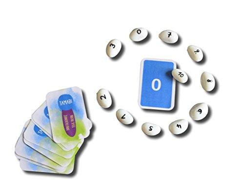 Verliebte-Zahlen-Zahlzerlegung-Lern-Spiele-selber-machen-Vorlage-zum-Ausschneiden-Spielen-Spielerisch-rechnen-lernen-im-Zahlenraum-10-Matheaufgaben-Klasse-1-Dyskalkulie