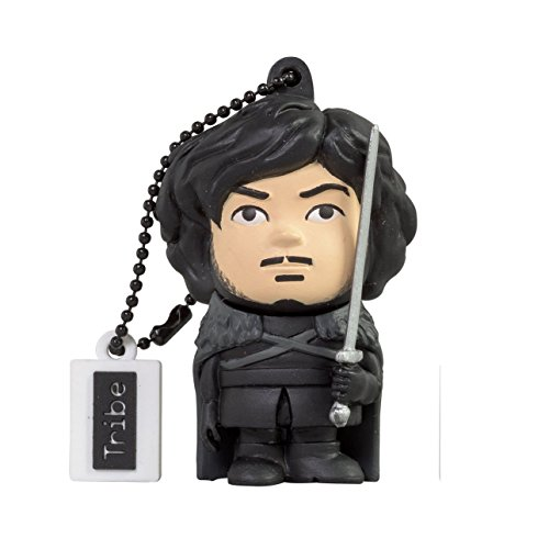 tribe-game-of-thrones-le-trone-de-fer-jon-snow-cle-usb-16-go-fantaisie-pendrive-usb-flash-drive-20-o