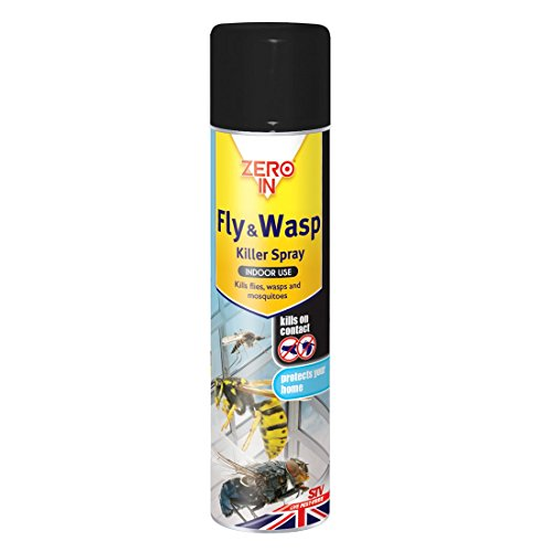 zero-in-fly-and-wasp-killer-spray-300-ml-aerosol-fast-acting-control-for-flying-insects-and-bugs-in-