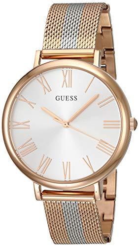 Guess W1155L4 Reloj de Damas