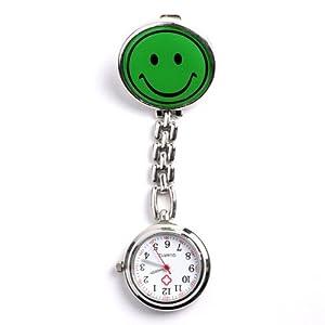 YESURPRISE 030175–Armbanduhr