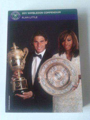 Wimbledon Compendium 2011