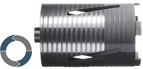 nozar-diamante-a-secco-trapano-registrazione-m16-seitl-universale-fessure-per-muratura-poroton-gas-c