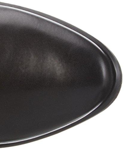 Tamaris 25550, Bottes Classiques Femme Noir (Black 001)