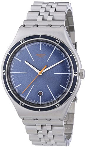 swatch-irony-big-classic-star-chief-reloj-de-cuarzo-para-hombre-con-correa-de-acero-inoxidable-color