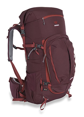 mountainsmith-lariat-55-backpack-womens
