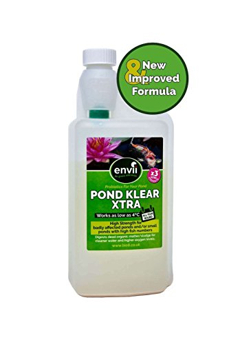 envii-pond-klear-xtra-works-all-year-eliminates-green-water-and-sludge-leaving-ponds-clear-works-as-