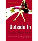[Outside in [ OUTSIDE IN ] By Thorne-Smith, Courtney ( Author )Sep-09-2008 Paperback bei Amazon kaufen