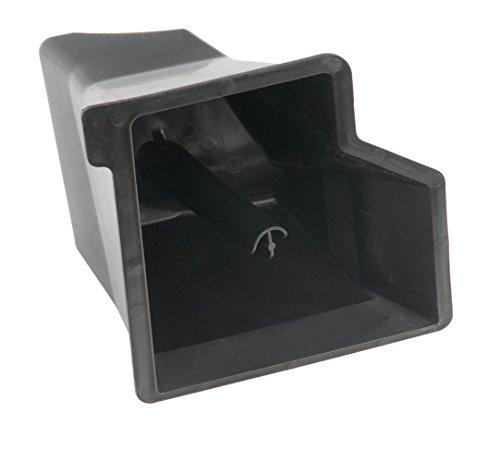 LUX Bosch F016800305