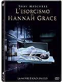 L'Esorcismo Di Hannah Grace