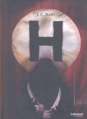 H (Novela)