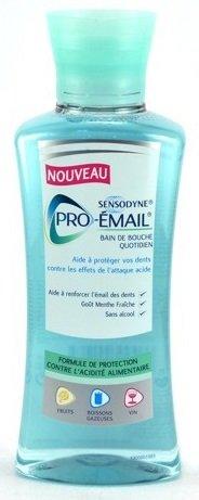 sensodyne-pro-email-bain-de-bouche-quotidien-250-ml