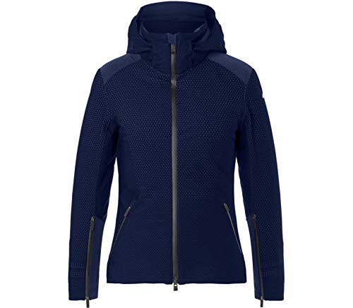 KJUS Women Freelite Jacket 4
