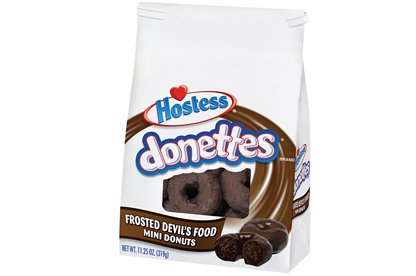 hostess-chocolate-frosted-devils-food-donettes-319g