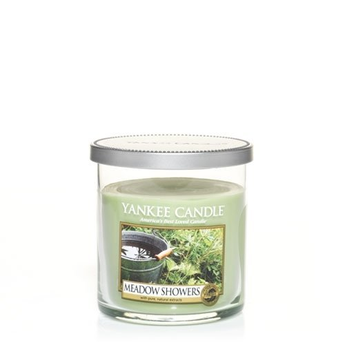 yankee-candle-meadow-showers-small-single-wick-tumbler-candle-fresh-scent-by-yankee-candle