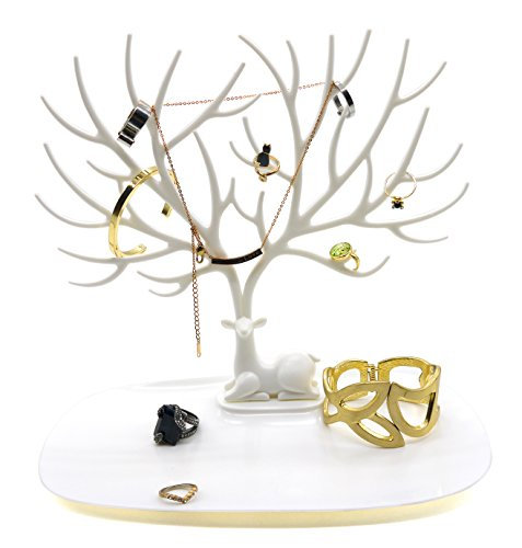 putwo-jewellery-stand-jewellery-holder-jewellery-organiser-for-rings-necklace-birhday-gifts-for-her-