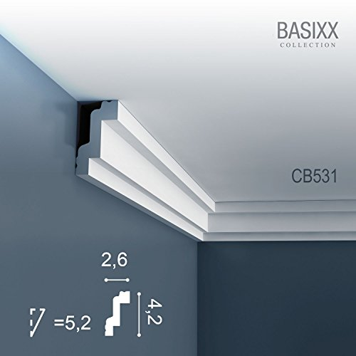 moldura-cornisa-perfil-de-estuco-orac-decor-cb531-basixx-elemento-decorativo-de-pared-y-techo-2-m