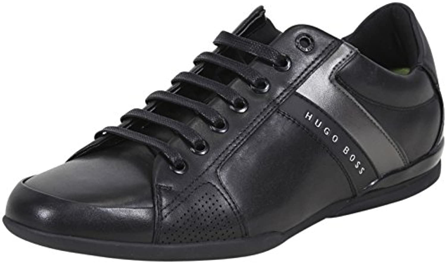 Hugo Boss Space_Lowp_Lux Sneakers Herren Schuhe