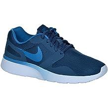 Nike Damen Kaishi NS Sneakers, UK