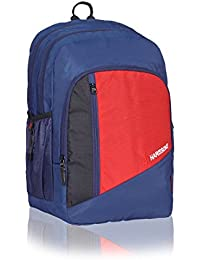 d0aeeab64e Harissons Backpacks  Buy Harissons Backpacks online at best prices ...