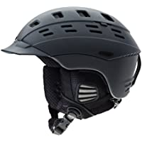Smith Variant Brim Snow Helmet