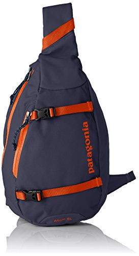 patagonia-atom-sling-sling-smolder-blue-with-glass-blue-one-size