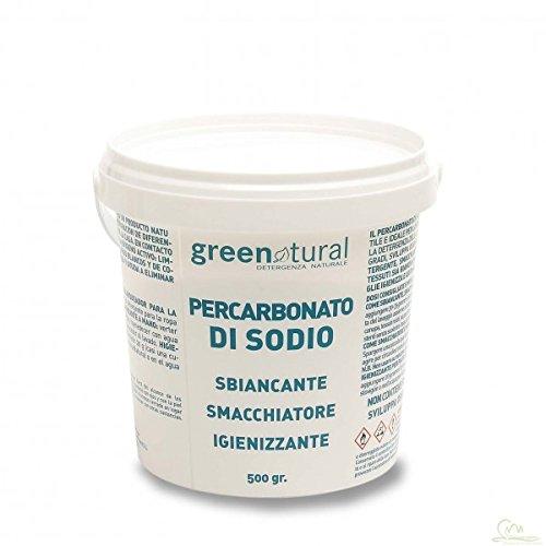 percarbonato-di-sodio-smacchiante-igienizzante-sbiancante-500gr