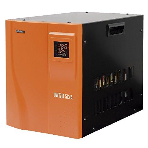 daewoo-dwtzm5kva-stabilisateur-de-tension-5000-w