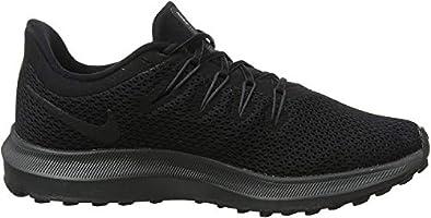 Nike Wmns Quest 2 Kadın Trekking Ve Yürüyüş Ayakkabısı