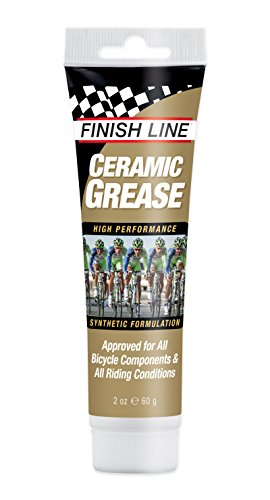 finish-line-ceramic-grease-2-ounce-tube