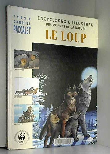 "<a href=""/node/1120"">Le loup</a>"