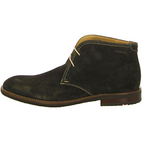 Lloyd Shoes VANNI. Sepia