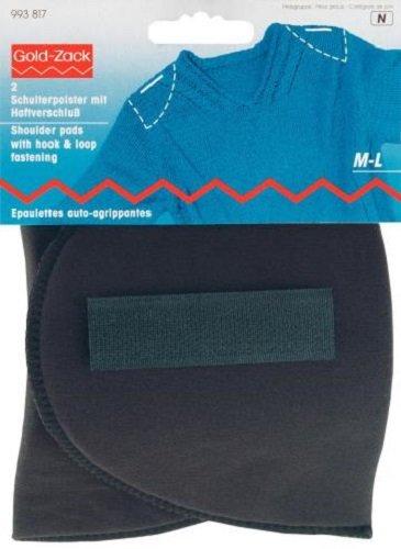 prym-medium-large-2-piece-set-in-shoulder-pads-with-hook-and-loop-fastening-black