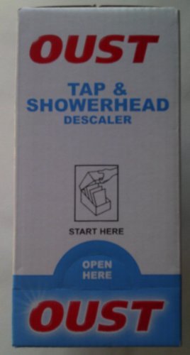 oust-tap-shower-descaler-6-x-50ml