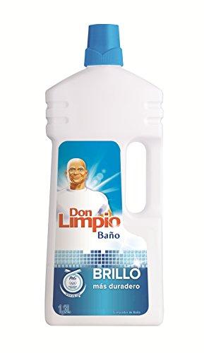don-limpio-producto-de-limpieza-para-bano-13-l-pack-de-9